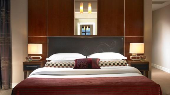 The Brehon Hotel