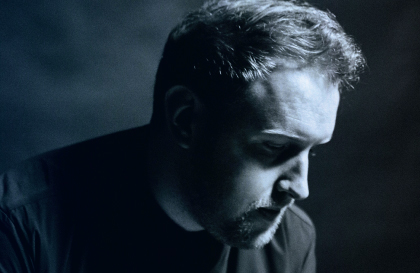 Gavin James at the INEC Killarney