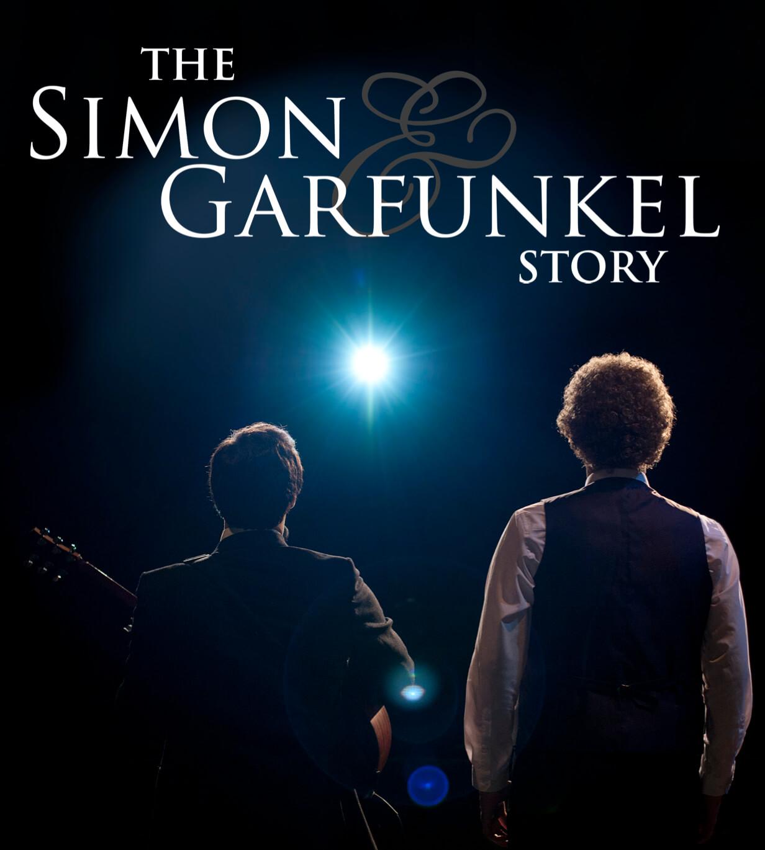 The Simon and Garfunkel Story (