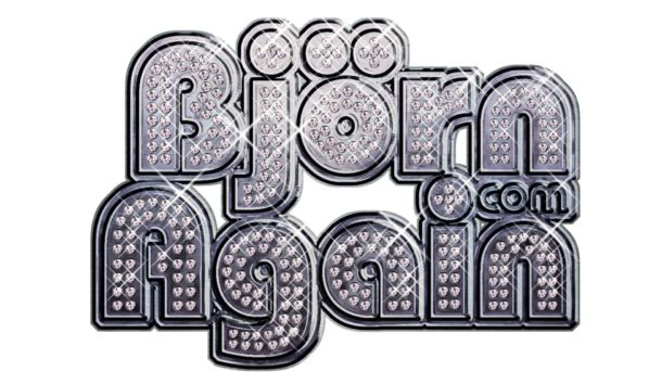 Bjorn Again sing the songs of Abba this January at the INEC Killarney