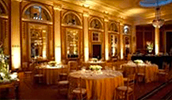 menu-ballroom