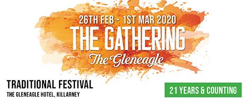 The-Gathering-Websites-2020-white-1204-x-494-1